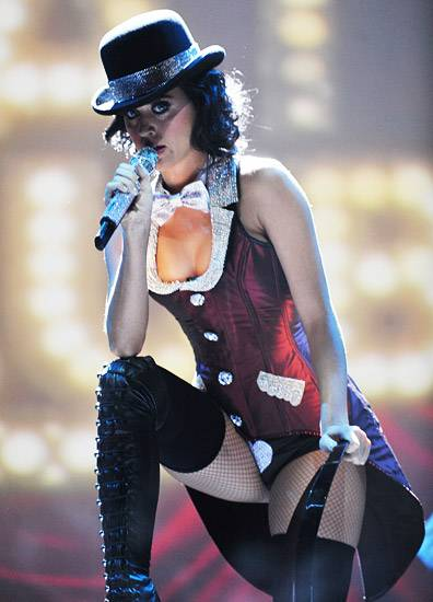 /content/music/ema/2009/photos/show-highlights/92807429-katy-perry.jpg
