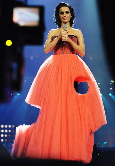 /content/music/ema/2009/photos/show-highlights/92808263-katy-perry.jpg
