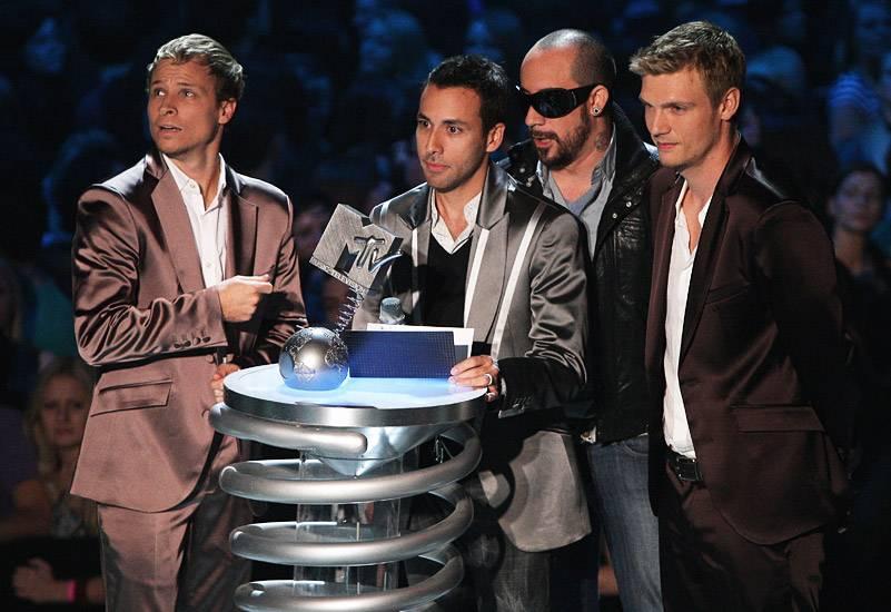 /content/music/ema/2009/photos/show-highlights/backstreet-boys-92807612.jpg