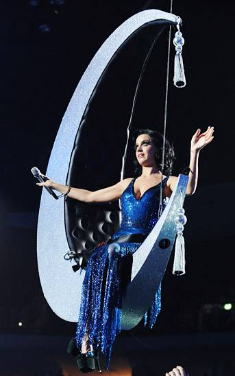 /content/music/ema/2009/photos/show-highlights/katy-perry-92809751.jpg