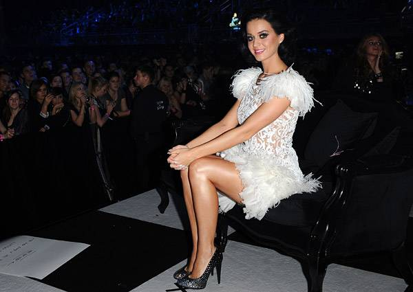 /content/music/ema/2009/photos/show-highlights/katy-perry-92810293.jpg