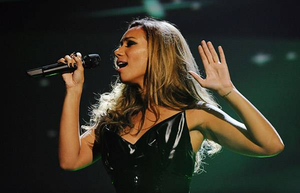 /content/music/ema/2009/photos/show-highlights/leona-lewis-92808750.jpg