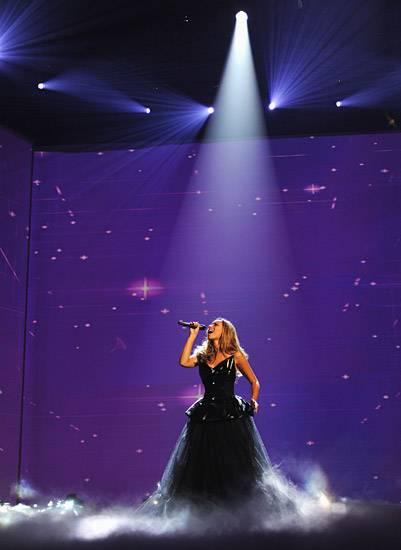 /content/music/ema/2009/photos/show-highlights/leona-lewis-92809058.jpg