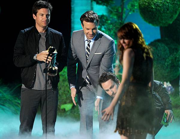 /content/ontv/movieawards/2011/photo/flipbooks/11-show-highlights/horrible-bosses-emma-stone-getty115271665.jpg