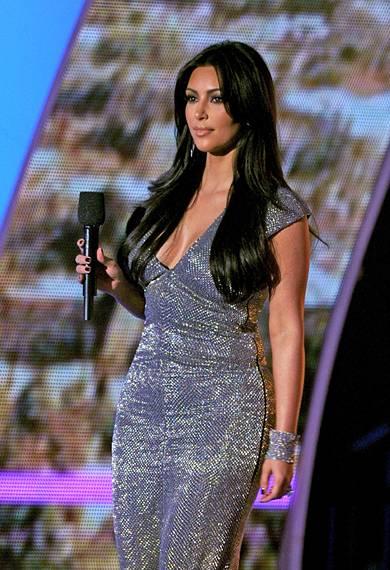 /content/ontv/vma/2011/photos/flipbooks/11-show-highlights/kim_kardashian_getty122723691.jpg