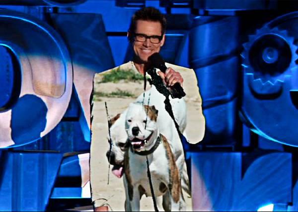/content/ontv/movieawards/retrospective/photo/flipbooks/most-memorable-movie-awards-moments/2011-jim-carrey-green-chroma-key-suit-mtv.jpg