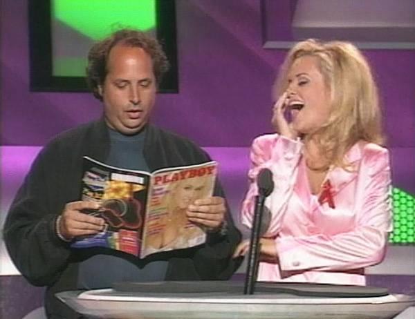 /content/ontv/movieawards/2012/photo/flipbooks/celebrity-beef/1996-john-lovitz-jenny-mccarthy.jpg