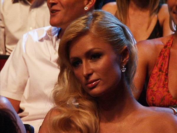 /content/ontv/movieawards/2012/photo/flipbooks/celebrity-beef/2007-paris-hilton.jpg