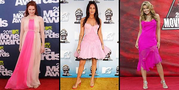 /content/ontv/movieawards/2008/images/flipbooks/red-carpet-glam/flipbook/pink.jpg