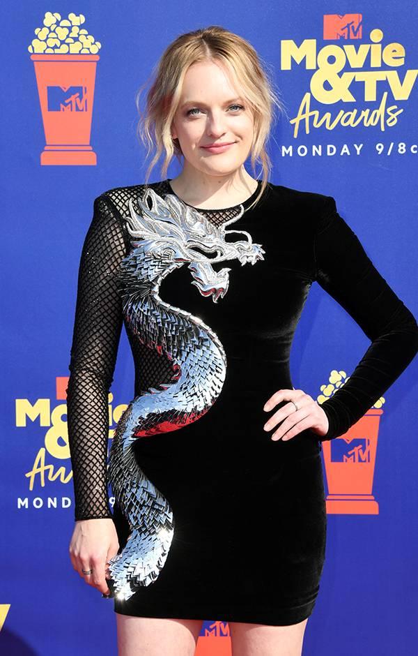 mgid:file:gsp:entertainment-assets:/mtv/events/movie_tv_awards_2019/images/ElisabethMoss_MATVA19_600x940.jpg