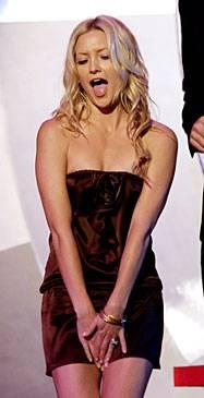 /content/ontv/movieawards/2012/photo/flipbooks/movie-awards-style/mini-dresses/2003-kate-hudson-2045703.jpg