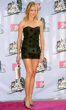 /content/ontv/movieawards/2012/photo/flipbooks/movie-awards-style/mini-dresses/2007-cameron-diaz-74387183.jpg