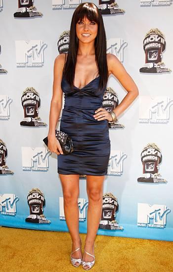 /content/ontv/movieawards/2012/photo/flipbooks/movie-awards-style/mini-dresses/2008-audrina-patridge-81327869.jpg