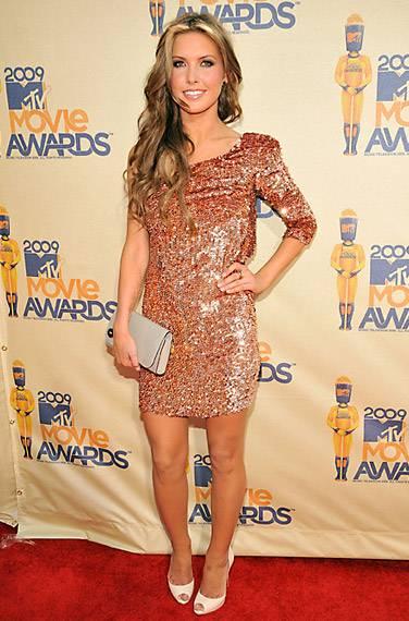 /content/ontv/movieawards/2012/photo/flipbooks/movie-awards-style/mini-dresses/2009-audrina-patridge-88085558.jpg