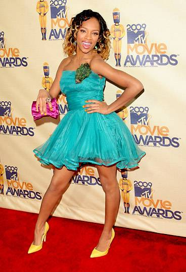 /content/ontv/movieawards/2012/photo/flipbooks/movie-awards-style/mini-dresses/2009-lil-mama-88085538.jpg