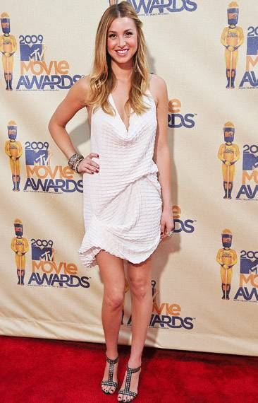 /content/ontv/movieawards/2012/photo/flipbooks/movie-awards-style/mini-dresses/2009-whitney-port-pg12229.jpg