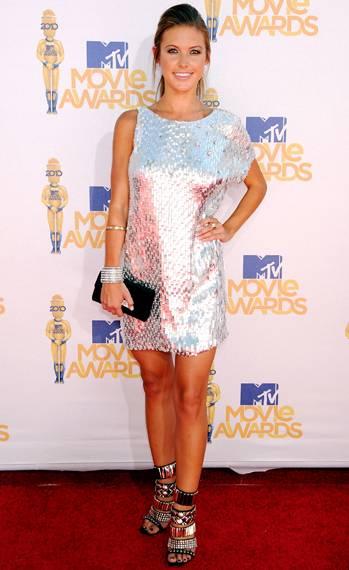 /content/ontv/movieawards/2012/photo/flipbooks/movie-awards-style/mini-dresses/2010-audrina-patridge-pg199091.jpg