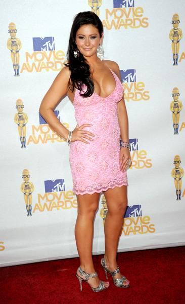 /content/ontv/movieawards/2012/photo/flipbooks/movie-awards-style/mini-dresses/2010-j-woww-101671577.jpg