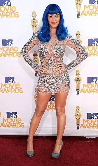 /content/ontv/movieawards/2012/photo/flipbooks/movie-awards-style/mini-dresses/2010-katy-perry-pg199246.jpg