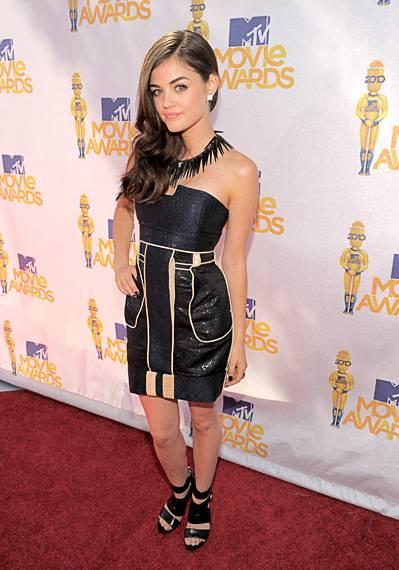 /content/ontv/movieawards/2012/photo/flipbooks/movie-awards-style/mini-dresses/2010-lucy-hale-17287325.jpg