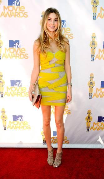/content/ontv/movieawards/2012/photo/flipbooks/movie-awards-style/mini-dresses/2010-whitney-port-pg199149.jpg