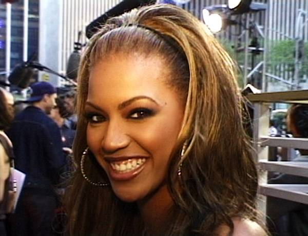 /content/style/photos/flipbooks/house-of-style/073-VMA00/HOS-73-VMA00-017-beyonce-knowles.jpg