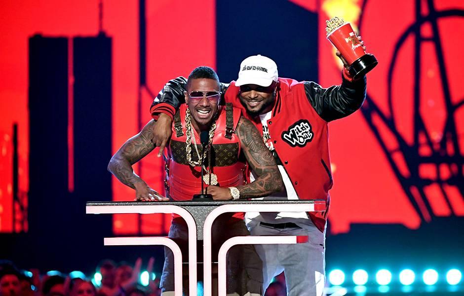 mgid:file:gsp:entertainment-assets:/mtv/events/movie_tv_awards_2019/images/best_host_940x600.jpg