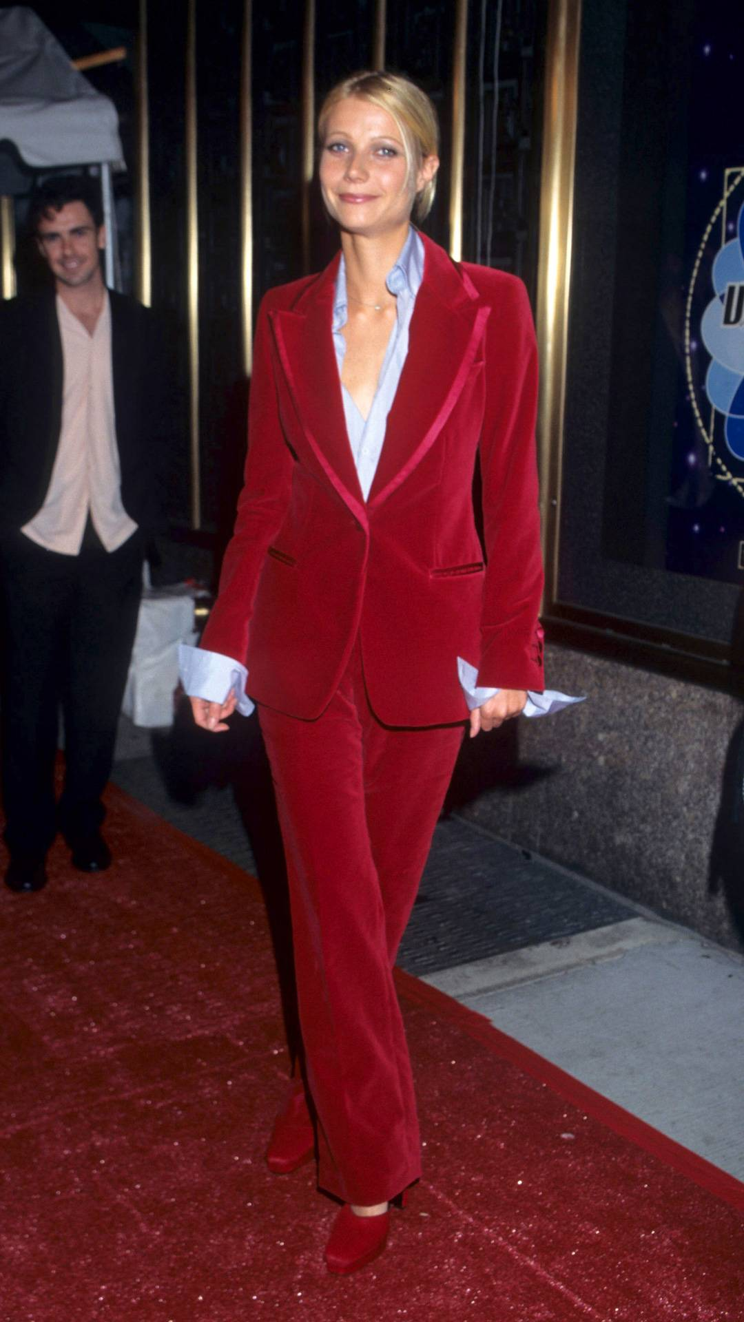 MTV Video Music Awards 2021   Are These MTV VMA 90s Looks Making a Comeback?   Gwyneth Paltrow   1080x1920