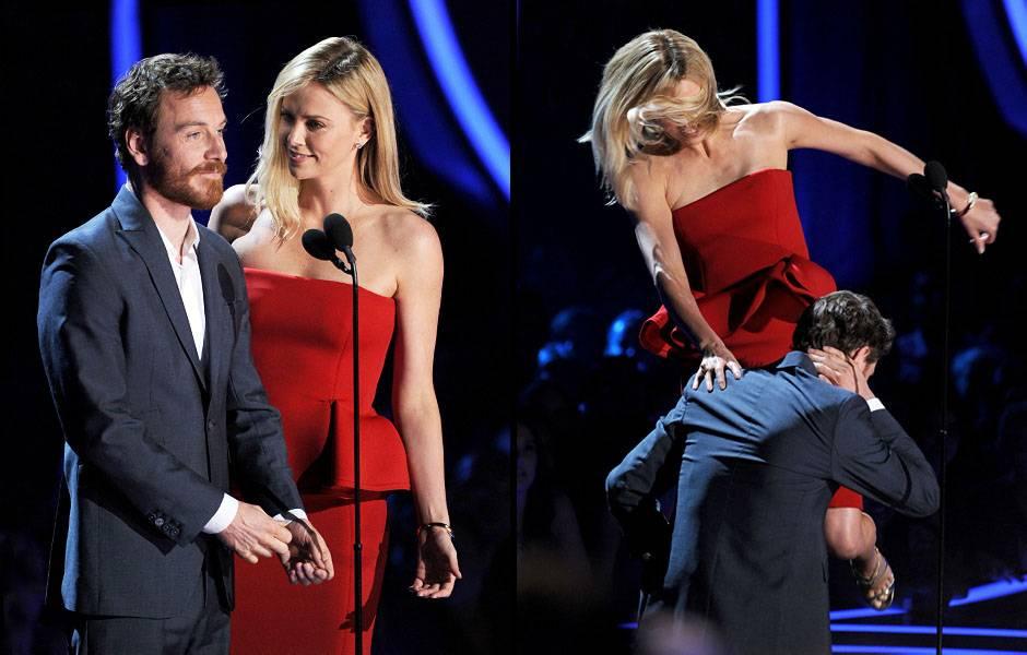 /content/ontv/movieawards/2012/photo/flipbooks/celebrity-beef/2012-michael-fassbender-charlize-theron-145703231-145699922.jpg