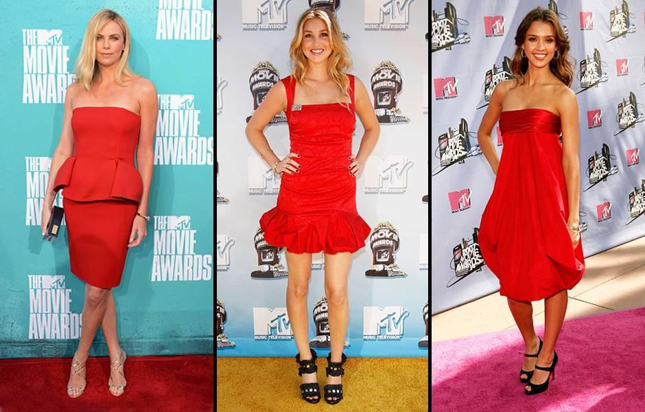 /content/ontv/movieawards/2008/images/flipbooks/red-carpet-glam/flipbook/red-dresses.jpg