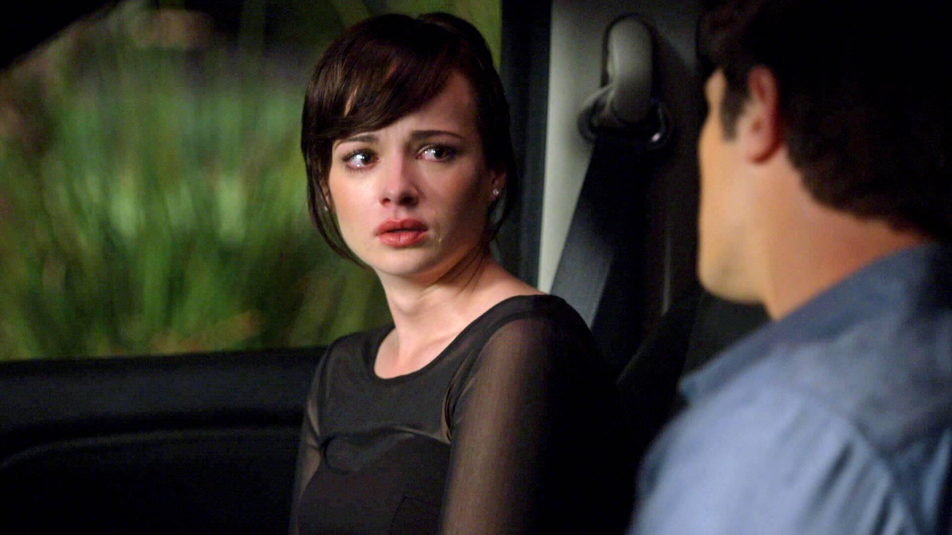 Awkward. - Season 3, Ep. 10 - Redefining Jenna - Full ...
