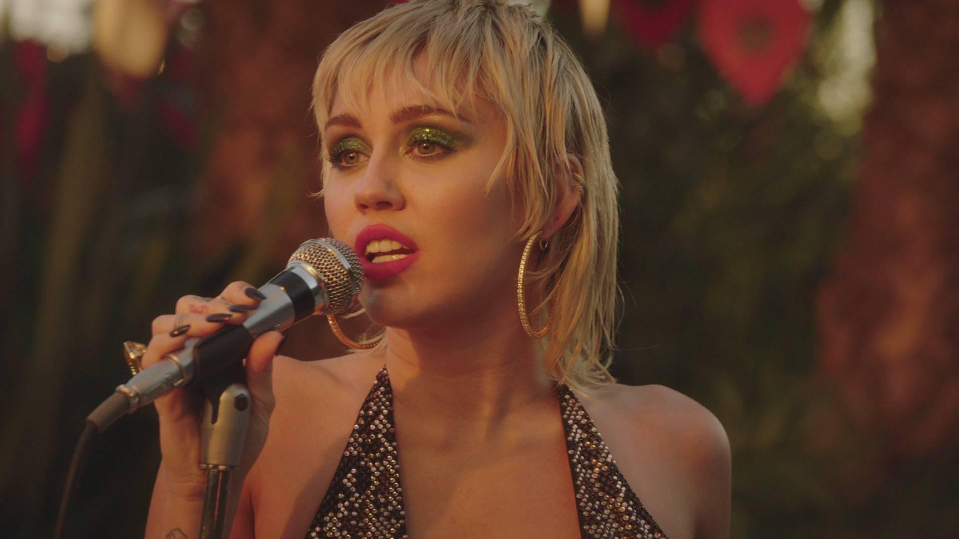 MTV Unplugged - Season 2020, Ep. 9 - MTV Unplugged ...