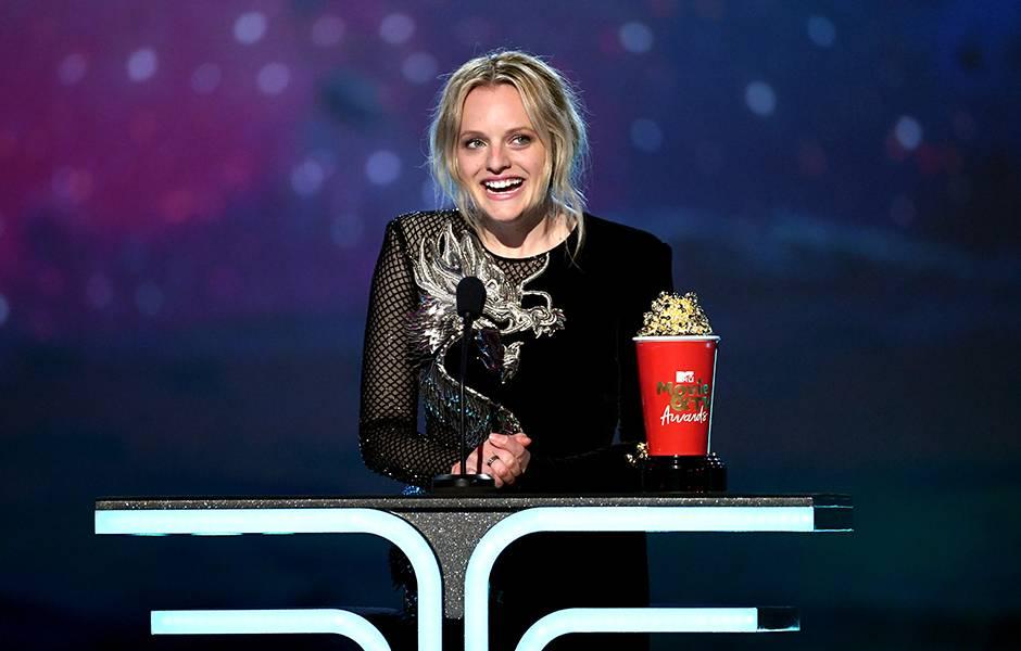 mgid:file:gsp:entertainment-assets:/mtv/events/movie_tv_awards_2019/images/elisabeth_moss_940x600.jpg