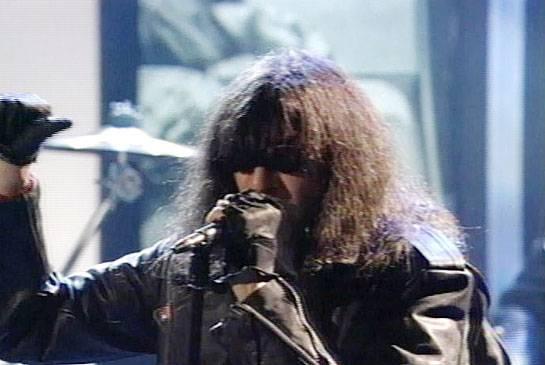 /content/ontv/movieawards/images/1995/flipbook/Ramones.jpg