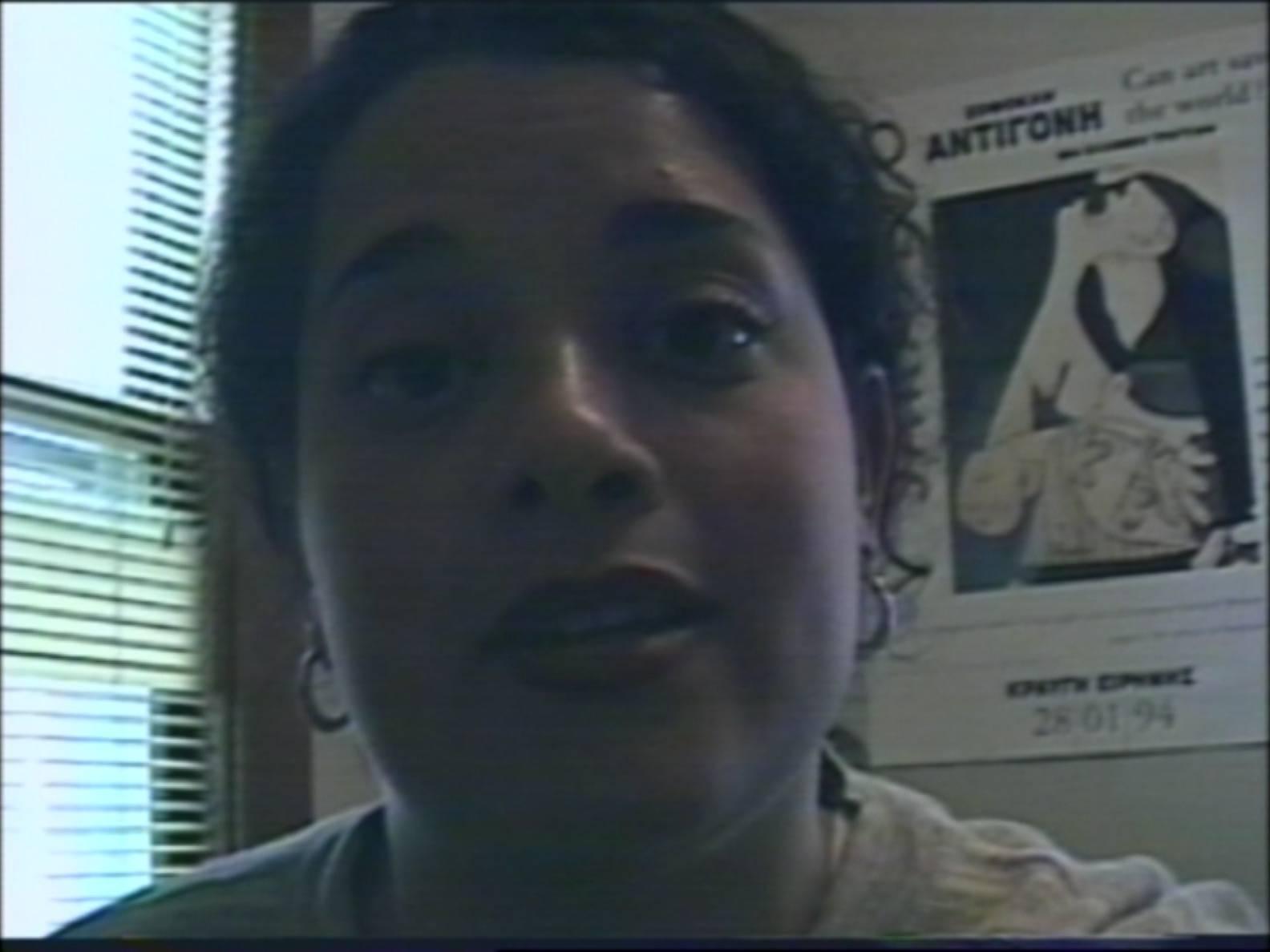 MTV News UNfiltered: Jess Weiner Battles The Mifflin Mob