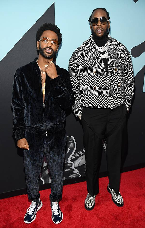 mgid:file:gsp:entertainment-assets:/mtv/events/vma/2019/images/vma19_flipbook_bigsean-and-2-Chainz_600x940_082619.jpg