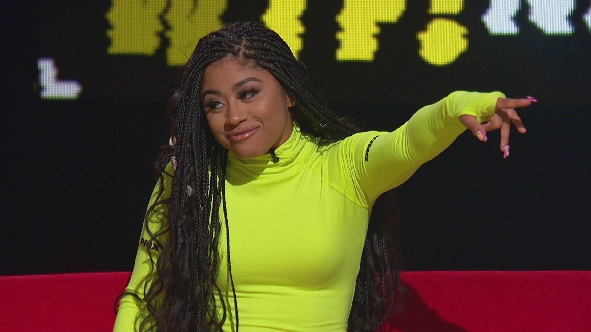 MTV SAL | Media Ownership Monitor