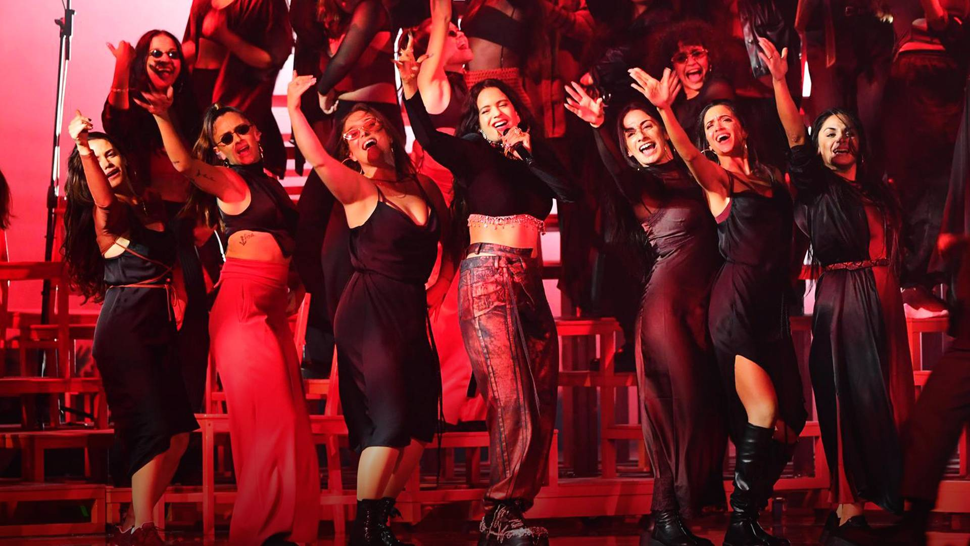 MTV 2019 EMAs   Rosalia Performance   16:9   1920x1080   11/03/19.jpg