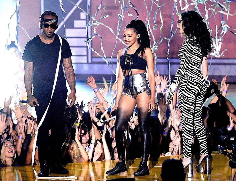 /crop-images/2015/04/12/ty-dolla-sign-tinashe-charli-xcx-getty-469524824.jpg