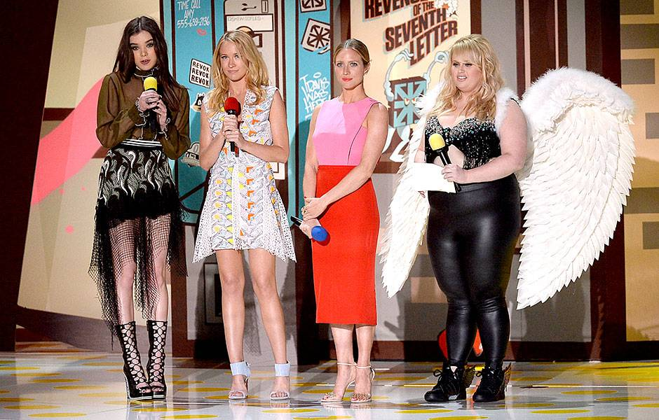 /crop-images/2015/04/12/pitch-perfect-2-hailee-steinfeld-anna-camp-brittany-snow-rebel-wilson-getty-469525064_1428890648616.jpg