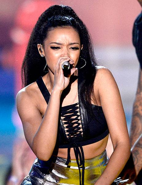 /crop-images/2015/04/12/tinashe-getty-469525608.jpg