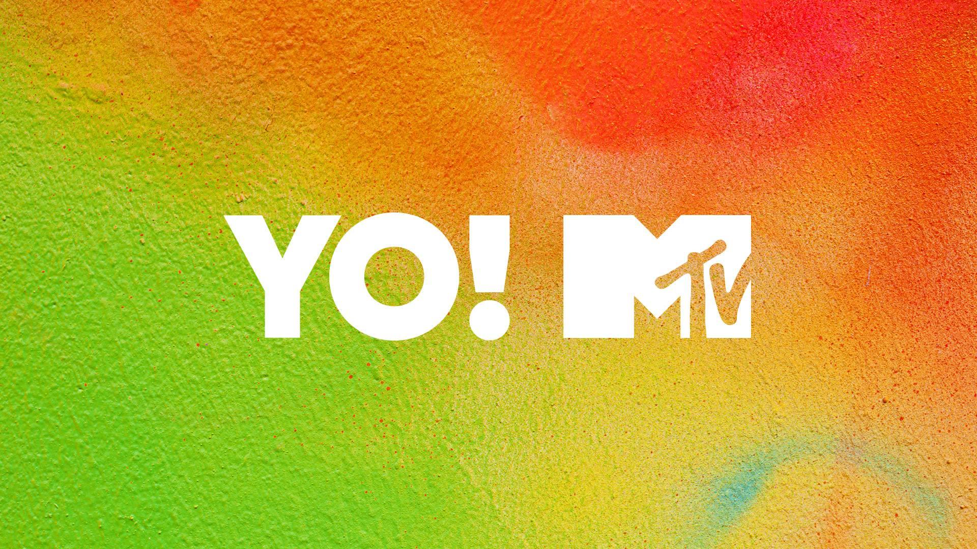 Watch Yo MTV Music On Pluto TV