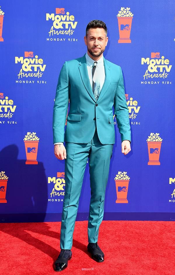 mgid:file:gsp:entertainment-assets:/mtv/events/movie_tv_awards_2019/images/Zachary_Levi_MATVA19_2_600x940.jpg