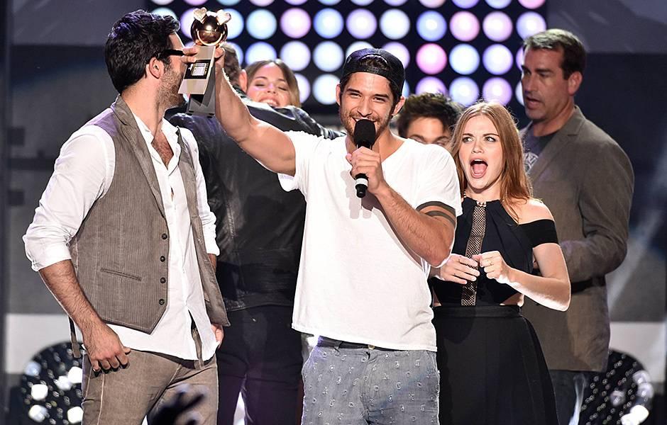 /content/ontv/fandom_awards/2014/images/photos/flipbooks/highlights/teen-wolf-JS1_5029.jpg