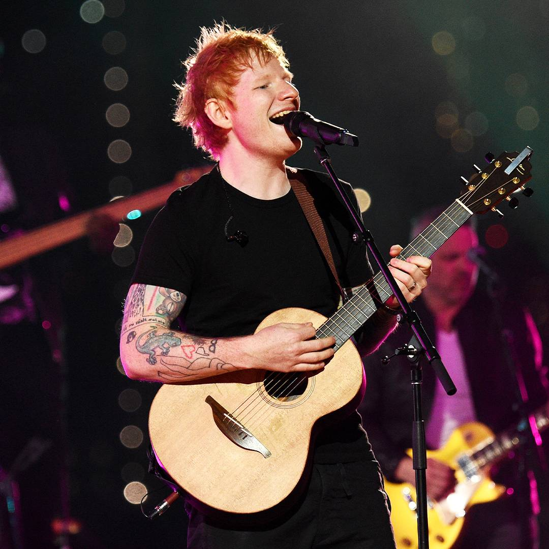 2021 VMAs   Highlight Gallery  Ed Sheeran Performance   1080x1080