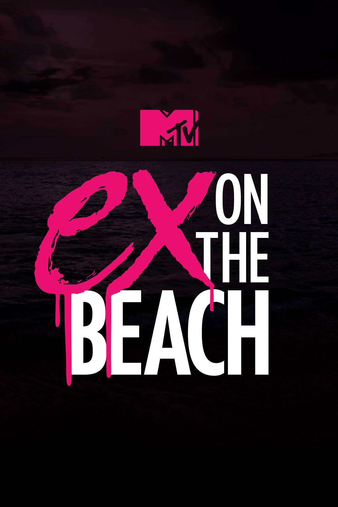 Ex On The Beach Sverige Stream