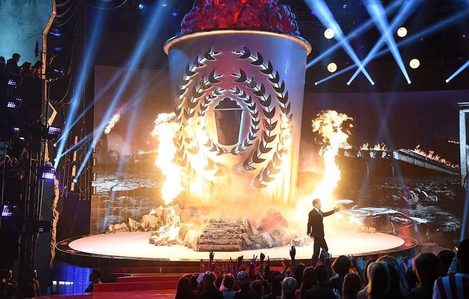 /content/ontv/movieawards/2014/photo/flipbooks/14-show-highlights/484678251.jpg