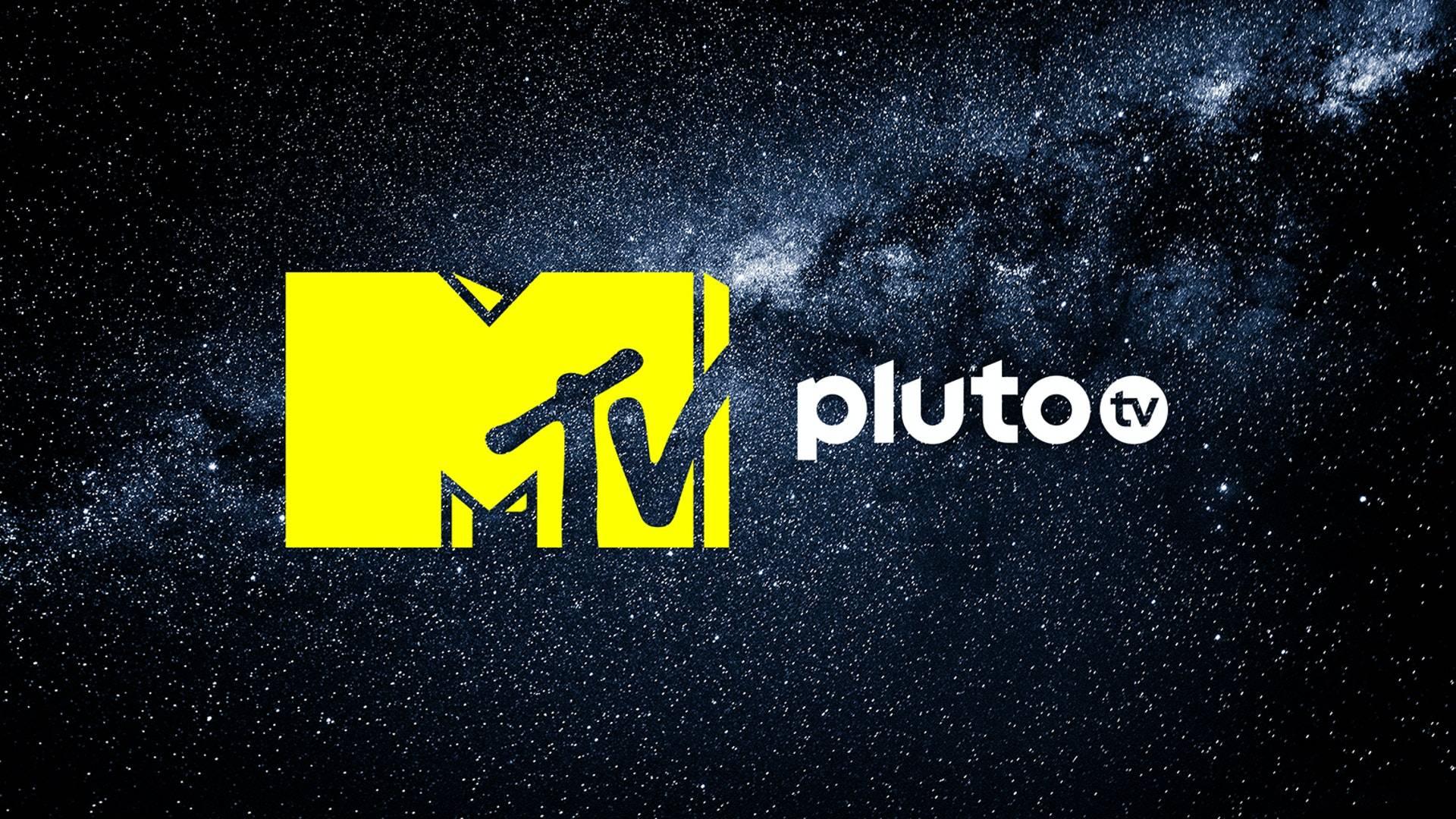 Pluto TV 2