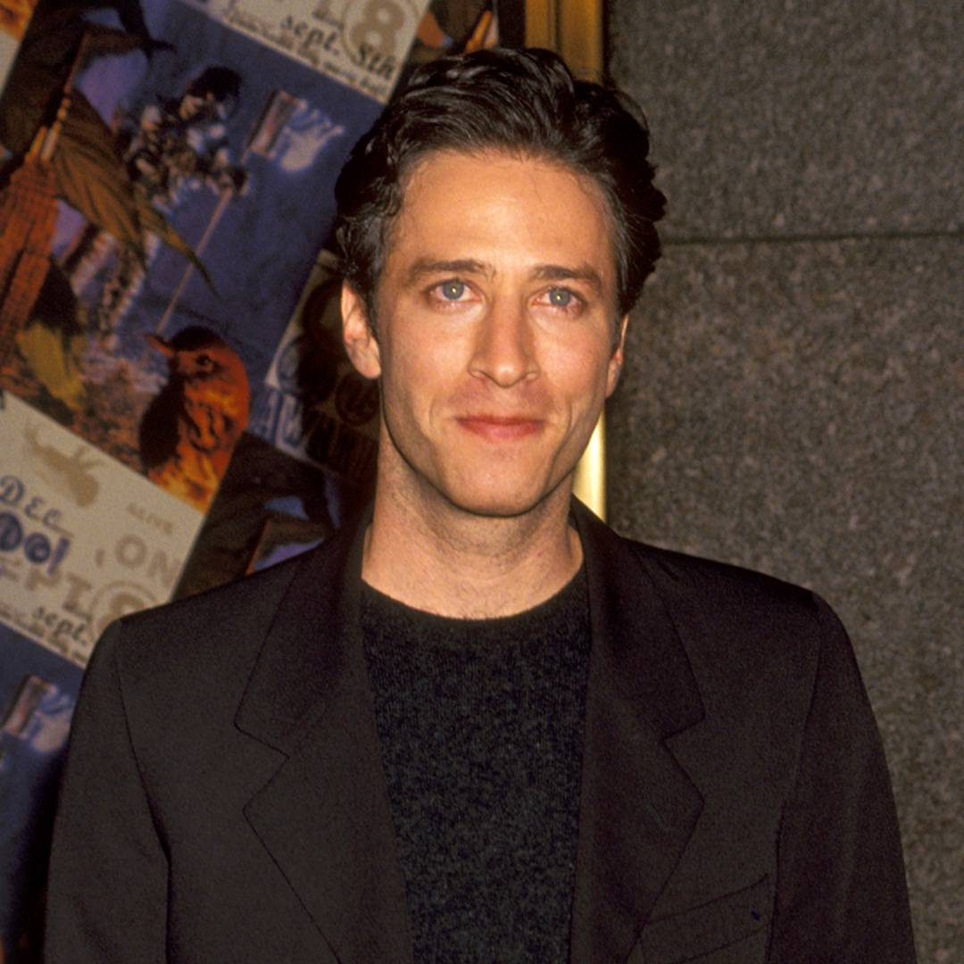 MTV Video Music Awards 2021   Are These MTV VMA 90s Looks Making a Comeback?   Jon Stewart   1080x1080