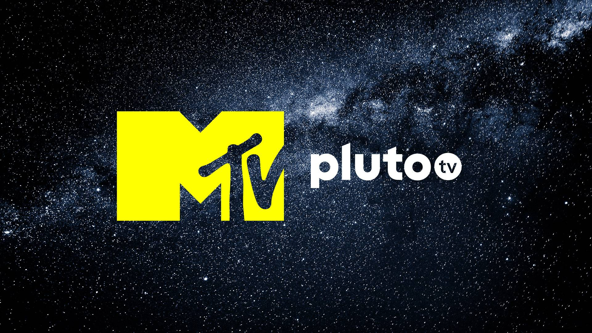 Watch The MTV Channel On Pluto TV